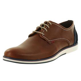 Zapato Derby Casual Caballero Calzado Hombre Dorothy Gaynor