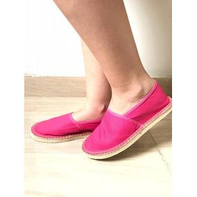 7f8a4a1a34 Calçados Femininos Promoção - Sapatos Magenta no Mercado Livre Brasil