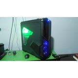 Vendo O Cambio Pc Gamer Fx6300 Vddr5 8gb Ram