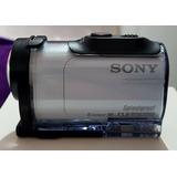 Sony Action Mini