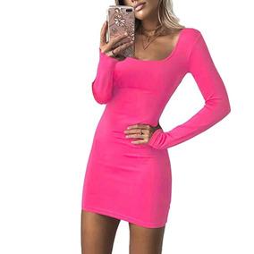 3eb55c453e Vestido Largos De Boda Vestidos Casuales Mujer Sonora - Vestidos de ...