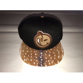 Gorra Original New Era. Yums