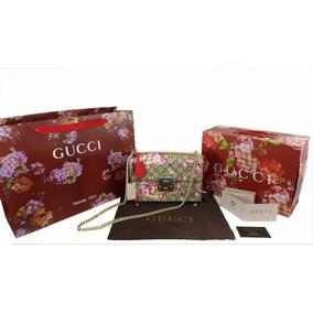Bolsa Gucci Para Dama Con Envio Gratis