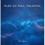 Cd Além Do Azul Celestial