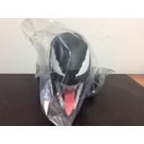 Palomera Venom Cinemex