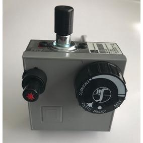 Termostato Cinsa De Paso Calentador Boiler Refaccion