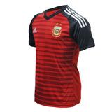 Camiseta adidas Afa Arquero 2018