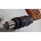 Inyector Nuevo Peugeot 405 1.9 Diesel Bosch