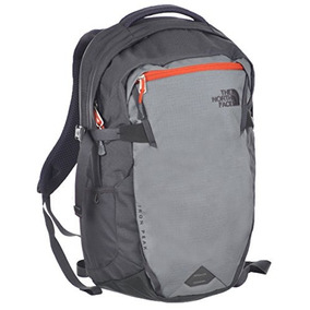 morrales north face