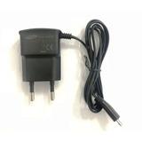 Carregador Celular V8 No Atacado Kit Com 10 Pecas Samsung Lg