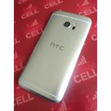 Htc M10 32gb 4gb Ram Lte 12 Ultrapixeles Snapdragon 820
