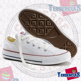 converse all star blancas colombia