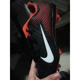 Guayos Nike Para Beisbol Taches De Aluminio