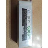 Bateria Lipo 11.1 Usada
