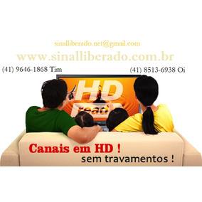 Adaptador Para Inter(net) Desbloqueado Para Tv