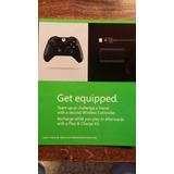 Membresia Xbox Live De 14 Dias Para Xbox One Y Xbox 360