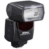 Flash Nikon Sb700 + Filtros + Base + Funda + Envío Gratis