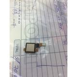 Sensor De Huella Original Huawei G8 Rio L03