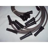 Cables De Bujia Ford Tapa Normal 8 Cilindro Motor 351/400