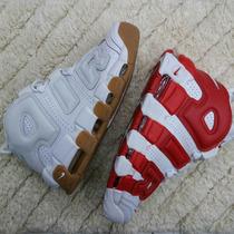 Nike Air Última Coleccion Nike Air Hombre Tenis Deportivos