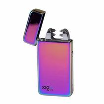 Zigx Lighter Tornasol V2.0 Encendedor Plasma Eléctrónico