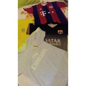 Toc Nike - Camisas Masculinas 15e83cff85a46