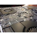 Macbook Pro (15
