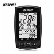 Gps Igpsport 50e Bluetooth Strava Bike Ant+ Nf+ Garantia