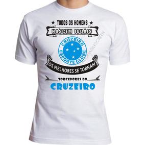 de7b11b467 Camisetas Masculino Parana Cruzeiro Do Oeste - Camisetas e Blusas ...