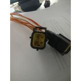 Conector Sensor De Oxigeno Chrysler