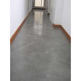 Cemento Alisado Sinteplast Kit 20 Metros2 (fácil Aplicación)