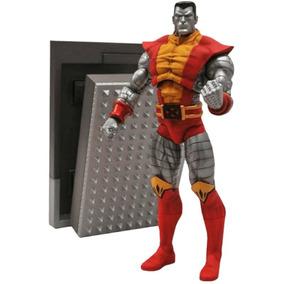 Marvel Select Colossus Diamond