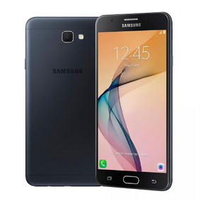 Celular Samsung Galaxy J7 Prime Preto Sm-g610m Onofre Agora