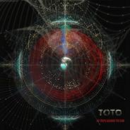 Toto - 40 Trips Around The Sun (vinilo Doble Nuevo)