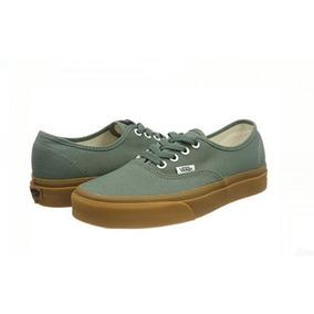 d8ec020967ab1 Zapatos Vans Talla 9.5 - Ropa y Accesorios - Mercado Libre Ecuador