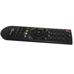 Control Remoto Original Cablemas Cajas Sd/hd
