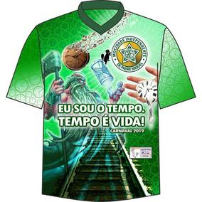 Camisa Reserva Gola V P - Camisas no Mercado Livre Brasil cdeab19570f3d