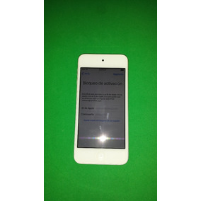 Ipod Touch A1421 Para Repuesto