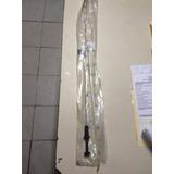 Varilla De Medir Aceite Centauro S30 206 1.6