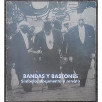 Libro Dedicado Por La Ex.presidenta Isabel Perón Casa Rosada