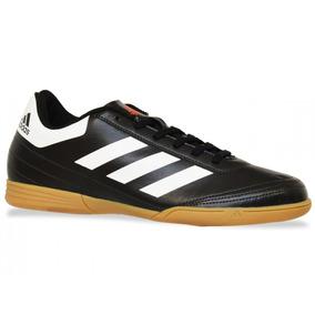 Zapatillas De Futbol Adidas Goletto - Zapatillas Hombres en Mercado ... 5d6ef1c228f57