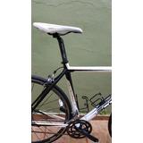 Bike Scott R3 Adictt