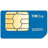 Chip Sim Tim 128kb 0230 Infinity-pre Ddd 38 Montes Claros