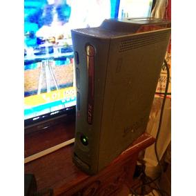 Xbox 360 Halo 3 Luces Rojas (no Abierto) No Xbox One Ps4 Ps3