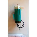 Bomba De Agua Equipo Estetica Luz Pulsada Intensa Ipl Elight