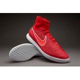 Botitas Nike Magista De Futsal (ic)