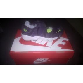 Zapatillas Nike Pezuñas %100 Originales
