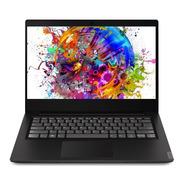 Portátil Lenovo 14 Corei5 10a Gen, 8gb, 1tr Hhd+ 256 Gb Ssd