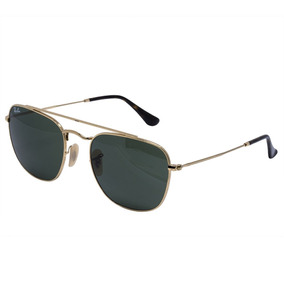 Oculos Rayban 3557 Ray Ban - Óculos no Mercado Livre Brasil e9f4d6037f