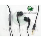 Auriculares Estéreo Sony Ericsson Mh650 - Xperia